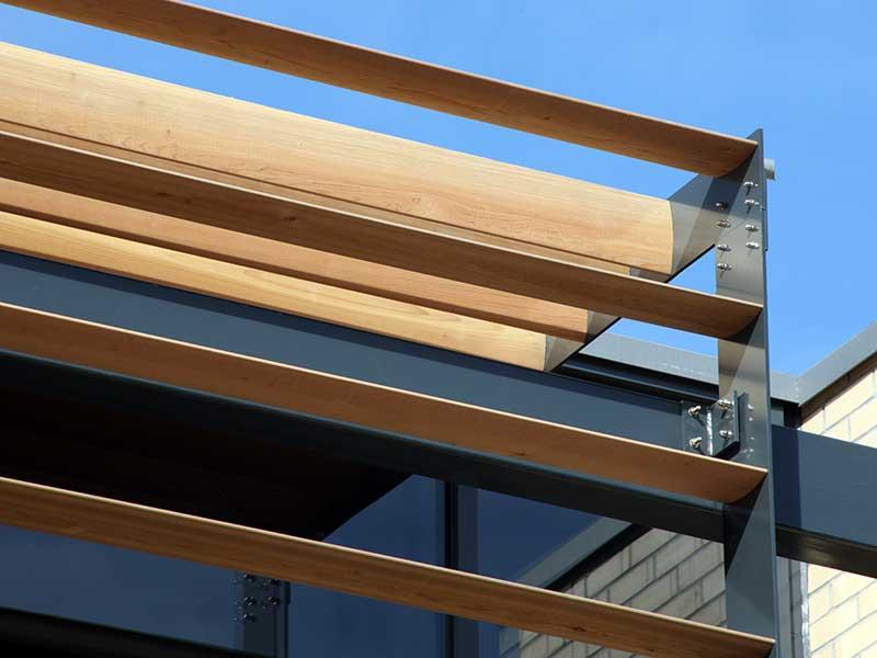 medera-wood-solar-shading